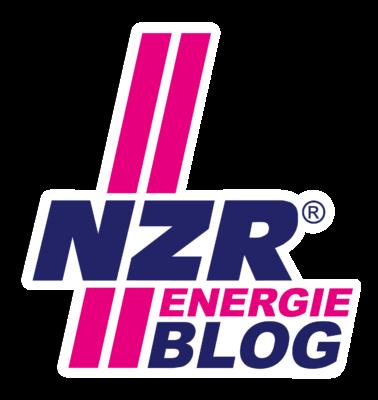 NZRenergieBLOG