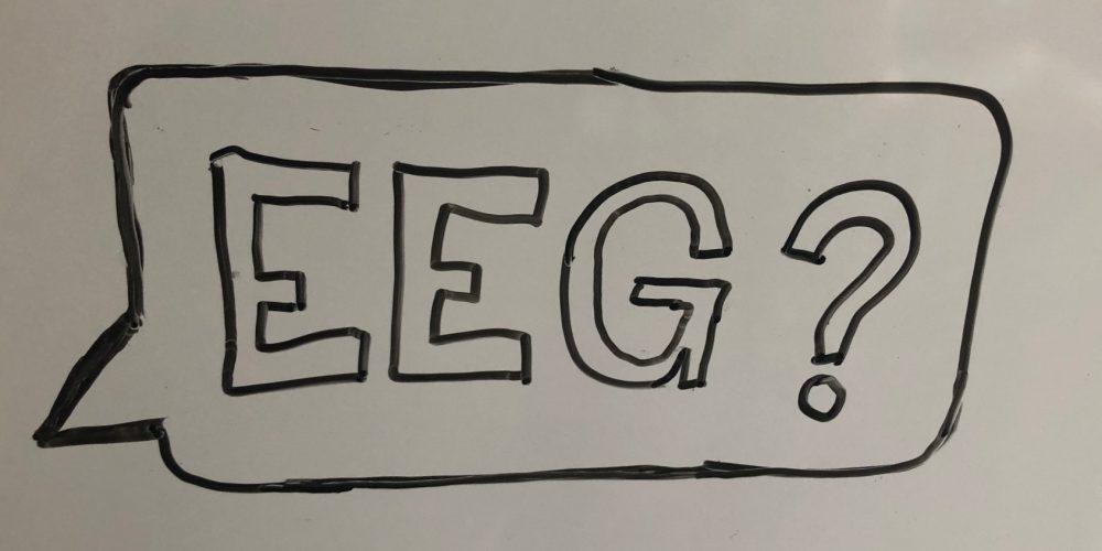 EEG Fragen